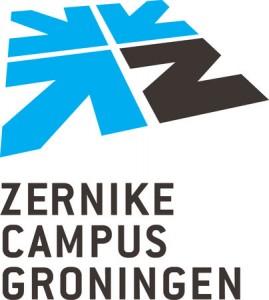 nieuwsbrief Zernike Campus Groningen www.alfaatwork.nl